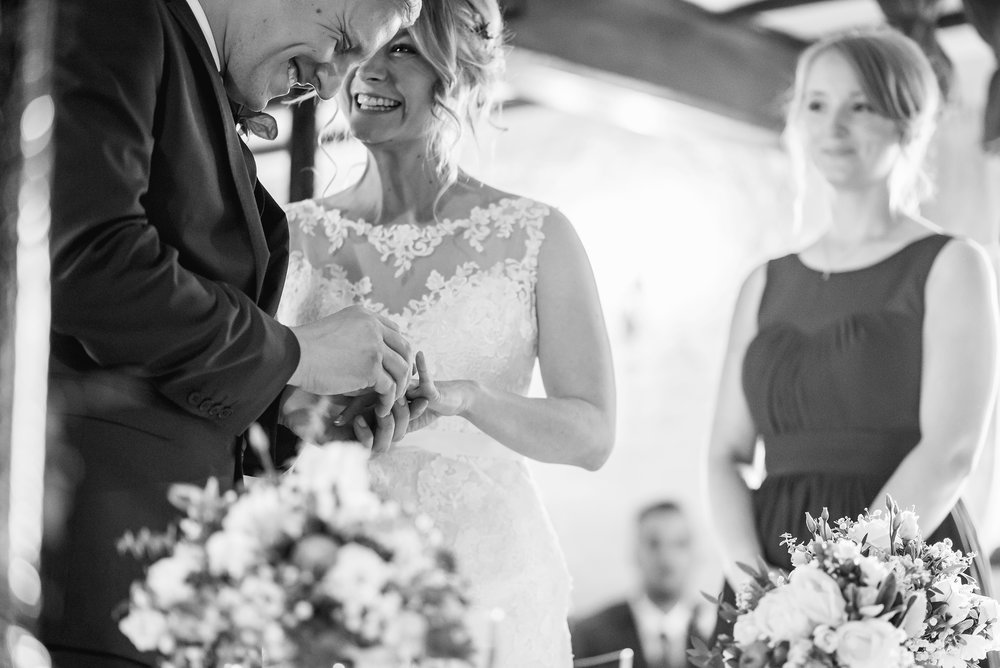 David Scholes Lancashire wedding photography 2016-142.jpg