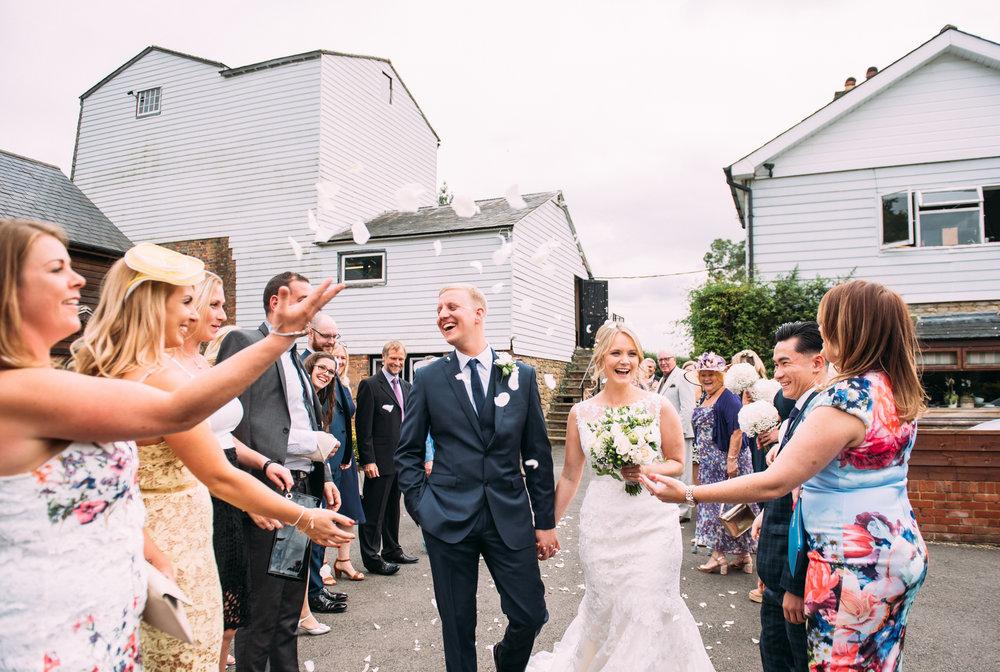 David Scholes Lancashire wedding photography 2016-143.jpg