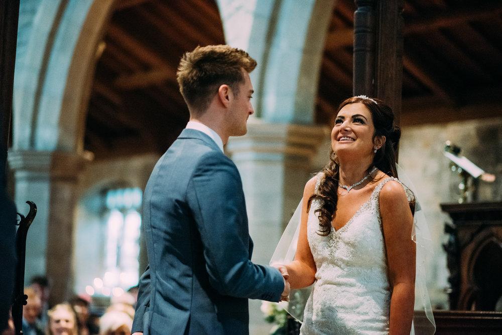 David Scholes Lancashire wedding photography 2016-146.jpg