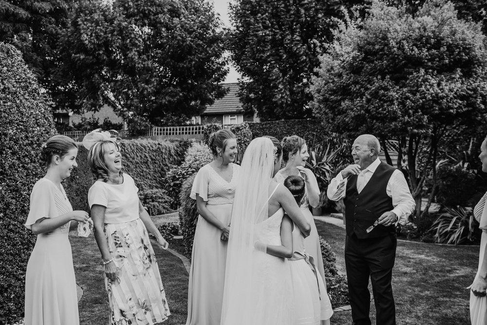 David Scholes Lancashire wedding photography 2016-152.jpg