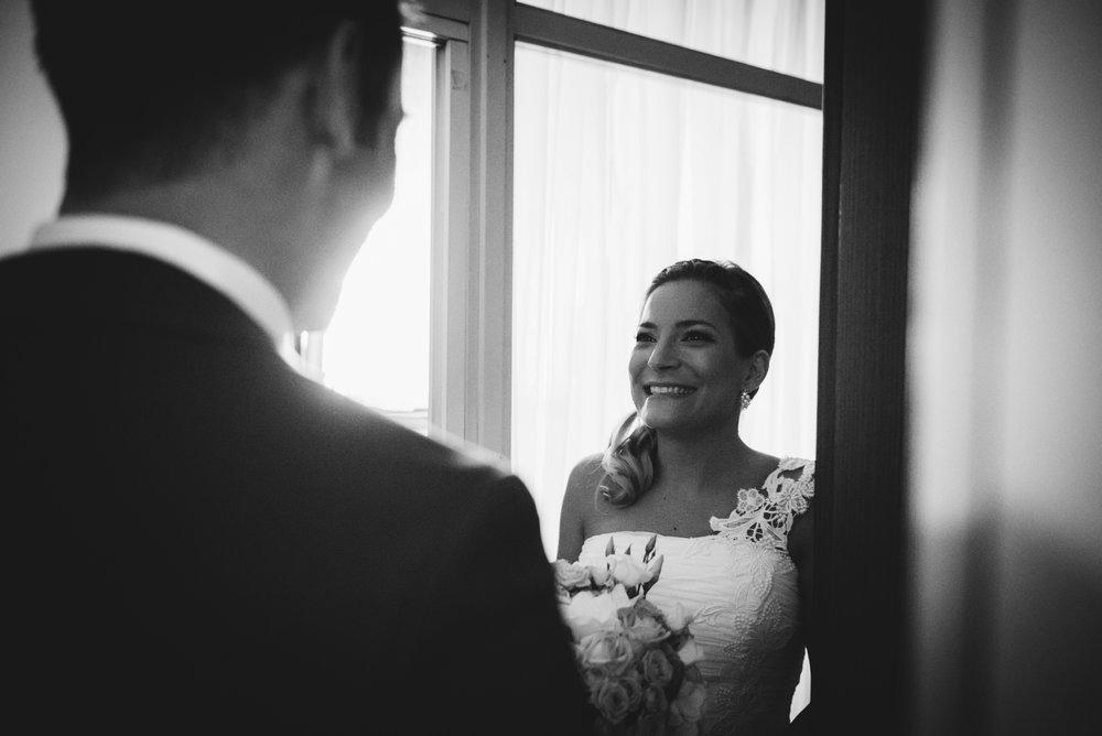 David Scholes Lancashire wedding photography 2016-159.jpg