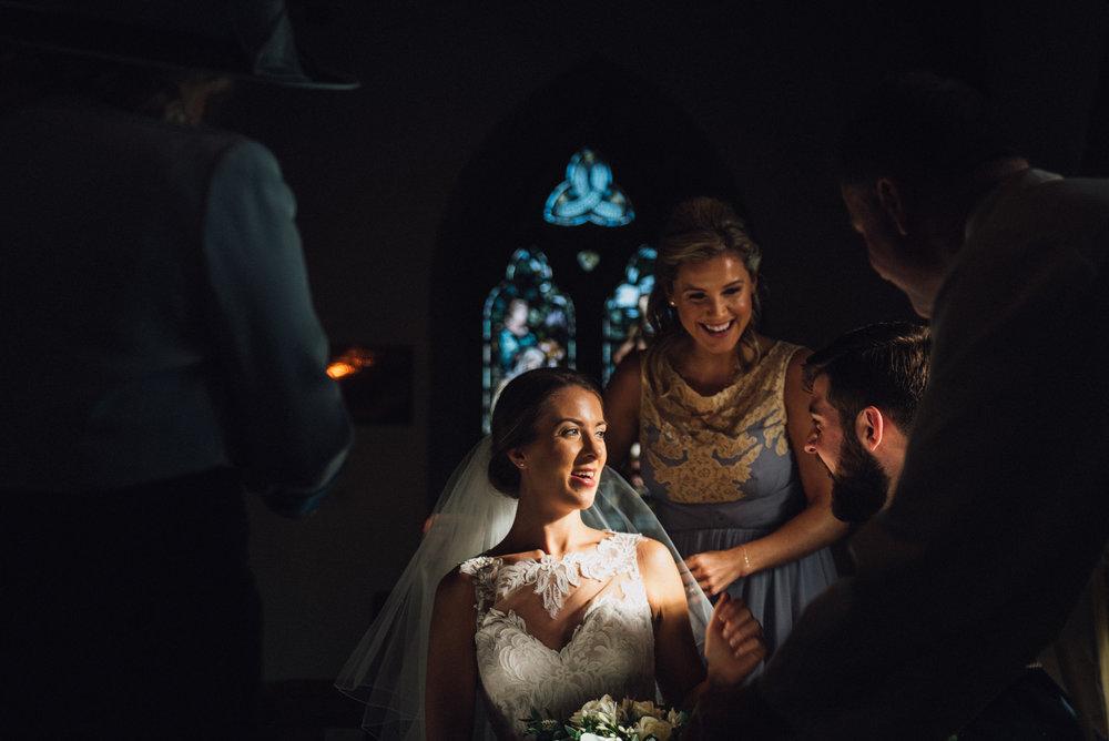 David Scholes Lancashire wedding photography 2016-174.jpg