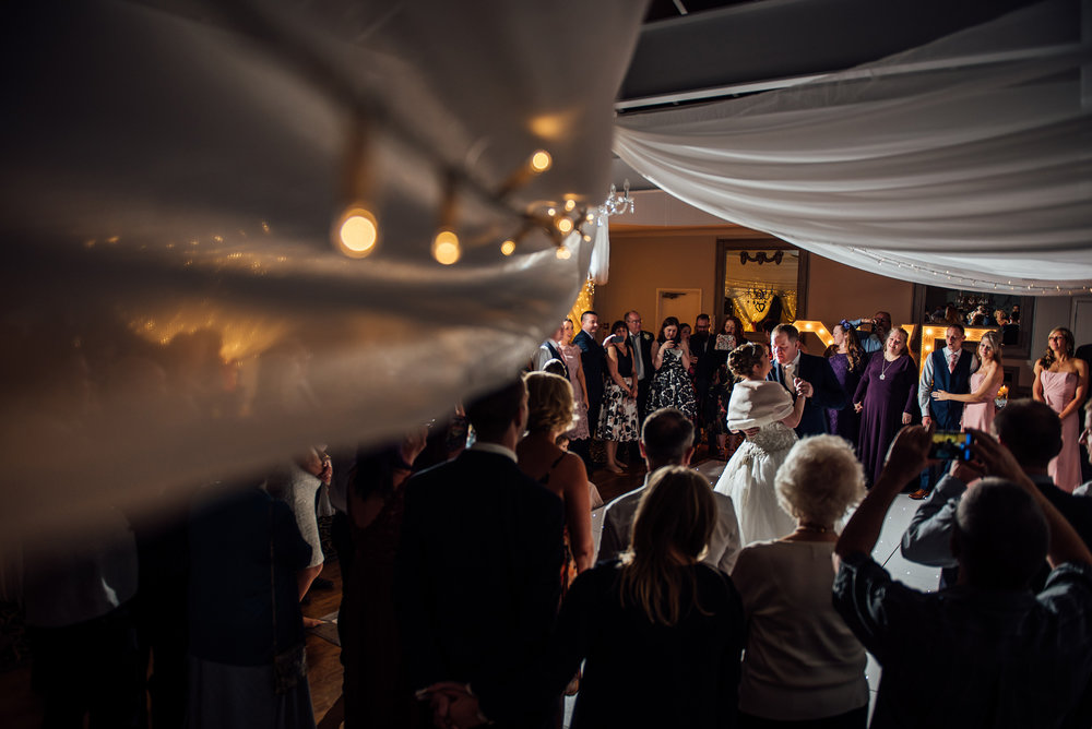 David Scholes Lancashire wedding photography 2016-167.jpg