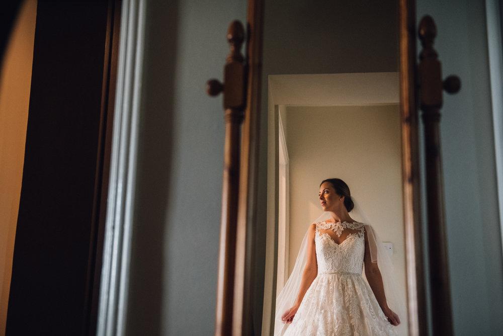 David Scholes Lancashire wedding photography 2016-170.jpg