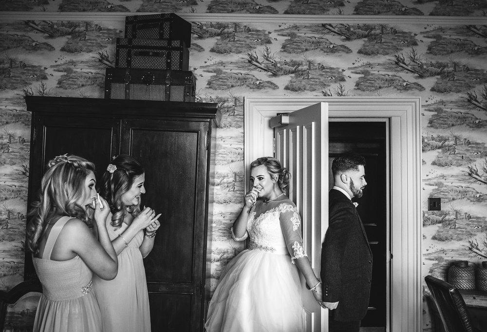 David Scholes Lancashire wedding photography 2016-188.jpg