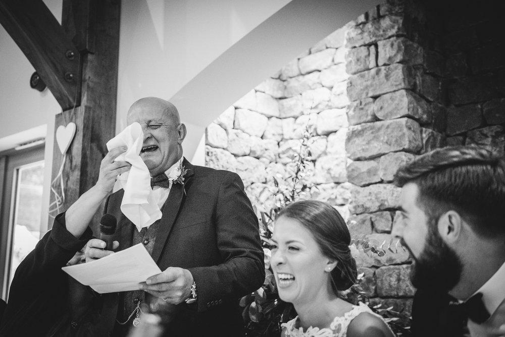 David Scholes Lancashire wedding photography 2016-178.jpg