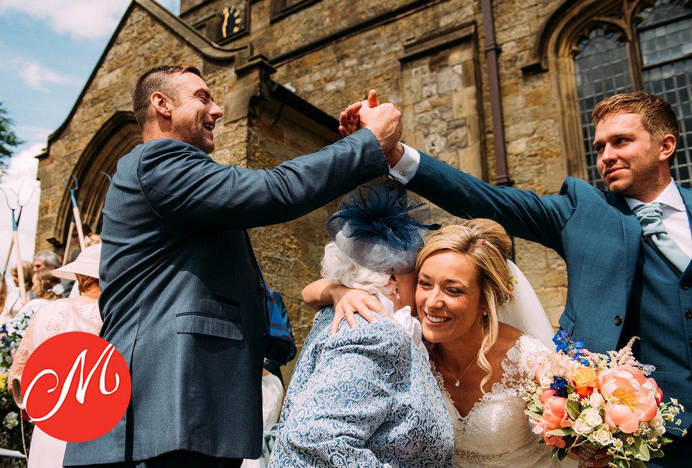 davidscholeslancashireweddingphotography8.jpg