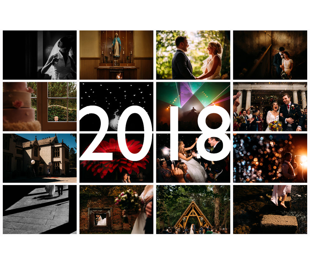 2018-hp.jpg