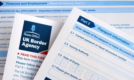 A-Border-Agency-visa-appl-006