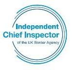 UKBA-Inspector-150x144