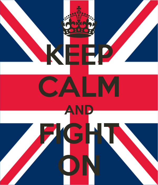 keep-calm-and-fight-on-