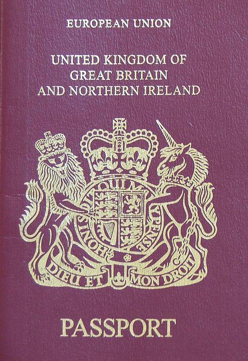 British_passport_2002 (1).jpg