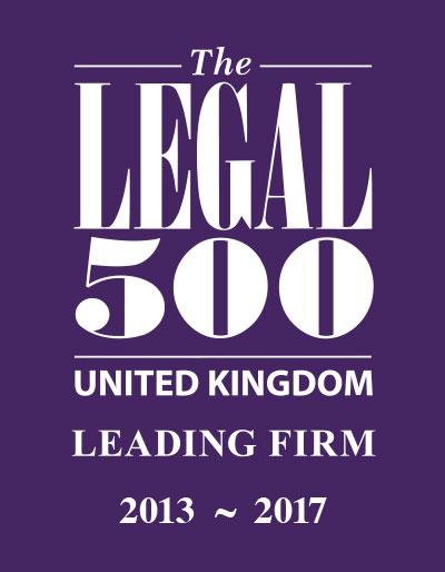 Legal-500-2013-2017.jpg