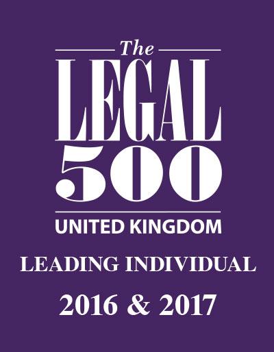 Legal-500-Leading-2016-17.jpg