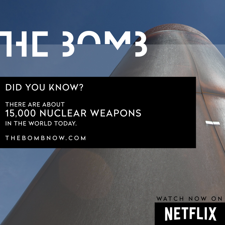 thebomb-nuclear_fact_1.png