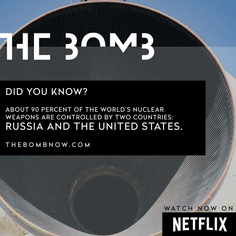 thebomb-nuclear_fact_3.png