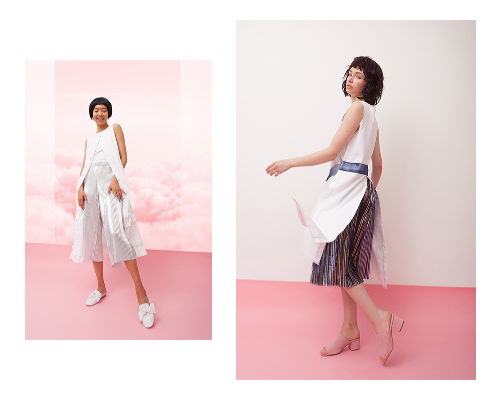maps_studios_london_fashion_photography_photographer_maria_tzili_xiaobo_fu_lookbook_1.jpg