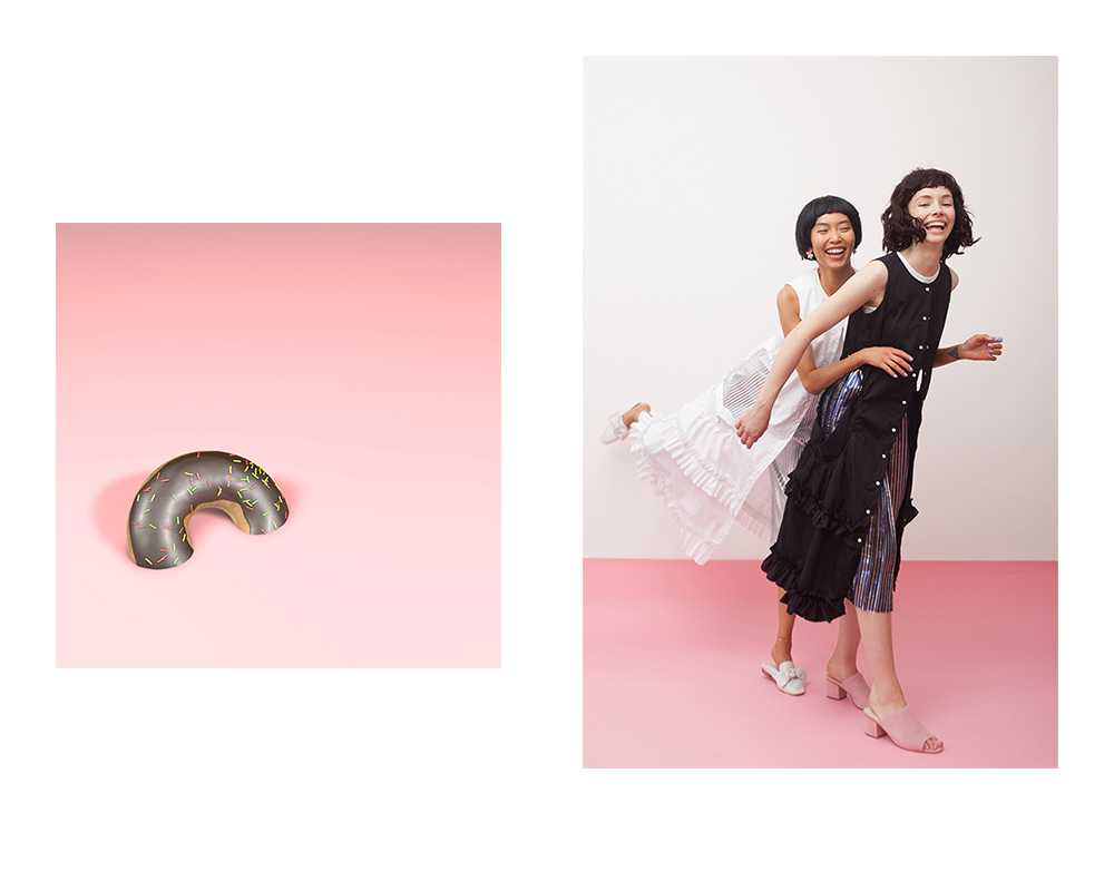 maps_studios_london_fashion_photography_photographer_maria_tzili_xiaobo_fu_lookbook_7.jpg