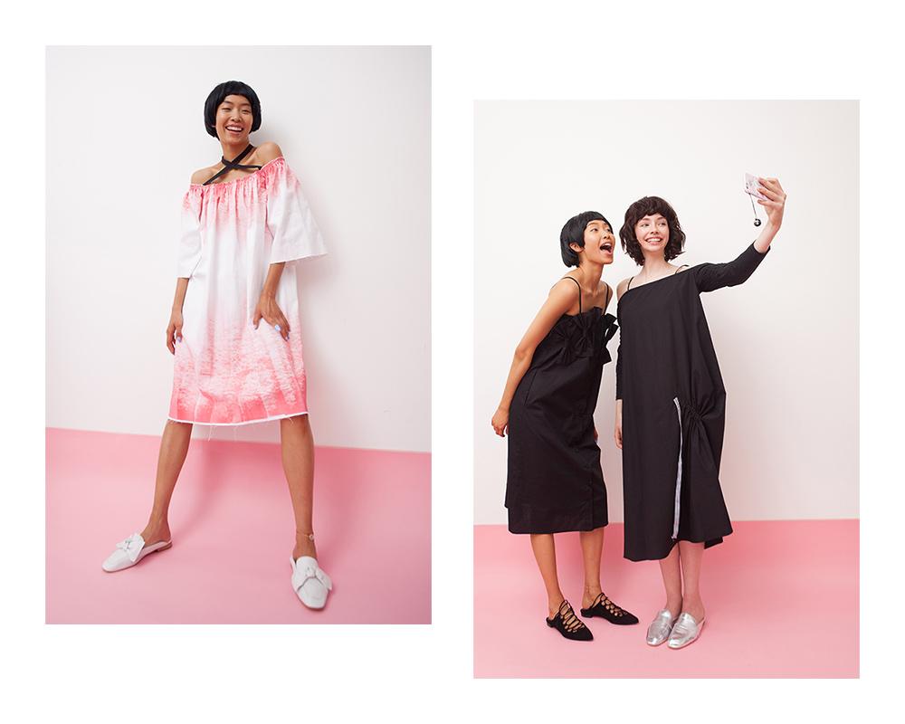 maps_studios_london_fashion_photography_photographer_maria_tzili_xiaobo_fu_lookbook_6.jpg