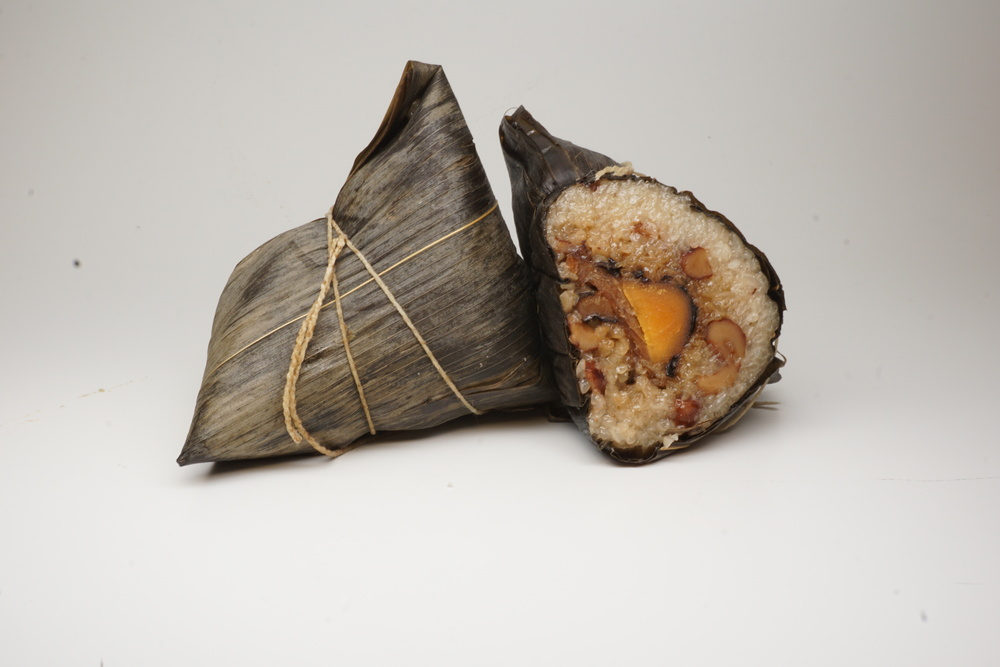 Bamboo Rice 2.JPG