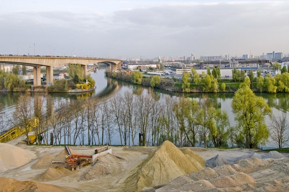 1-Gennevilliers-Port autonome de Paris-2009.jpg