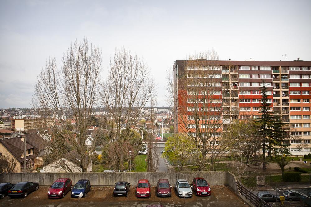 5-Villemomble-Beno-2010.jpg