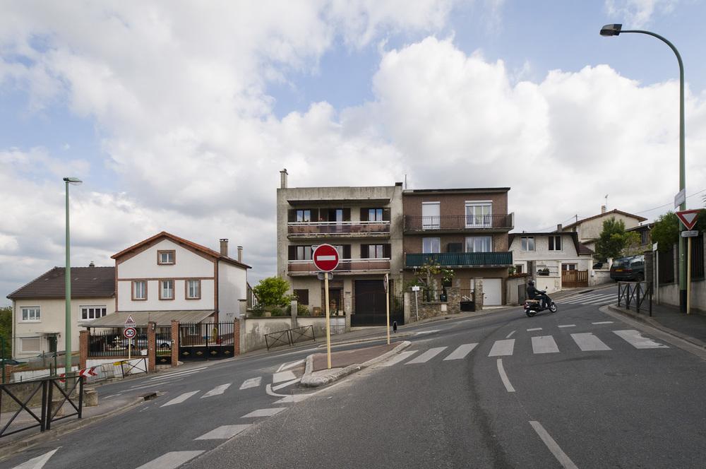 12-Vitry sur Seine - Coteau des platrières - 2009.jpg