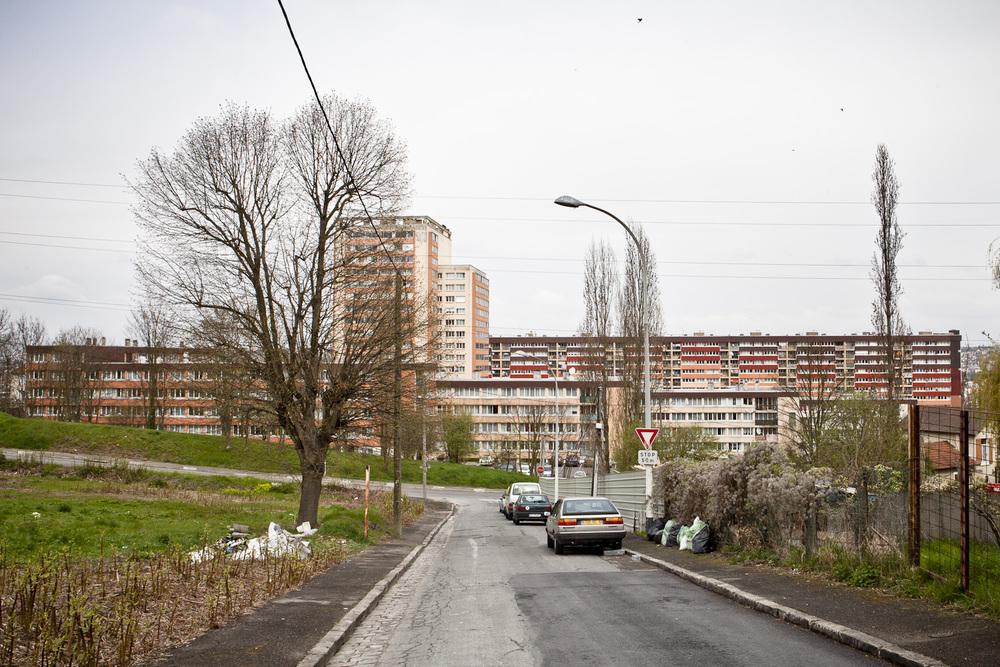 13-Neuilly Plaisance - Coteaux d'Avron - 2011.jpg