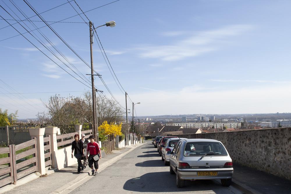 14-Chelles-2011.jpg