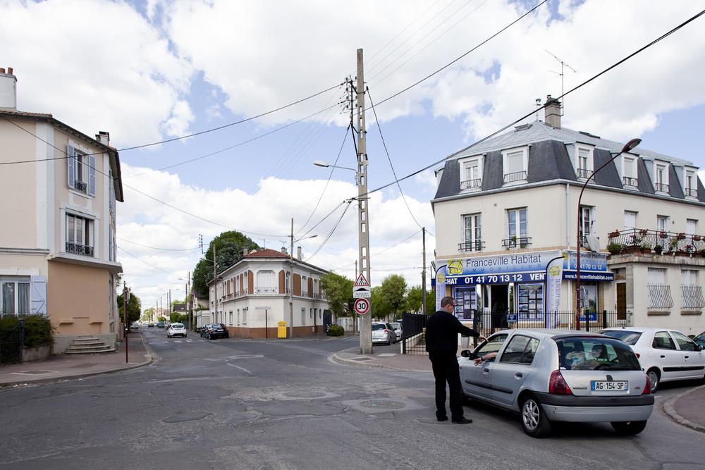 15-Monfermeil-Franceville-2011.jpg