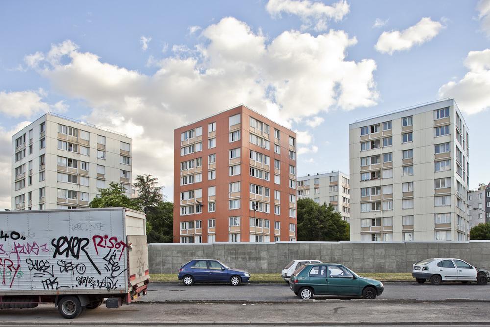 22-Montreuil -  Rue de la cote du nord - 2011.jpg