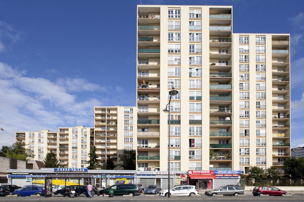 25-Ivry sur Seine -  Avenue de Verdun  - 2011.jpg