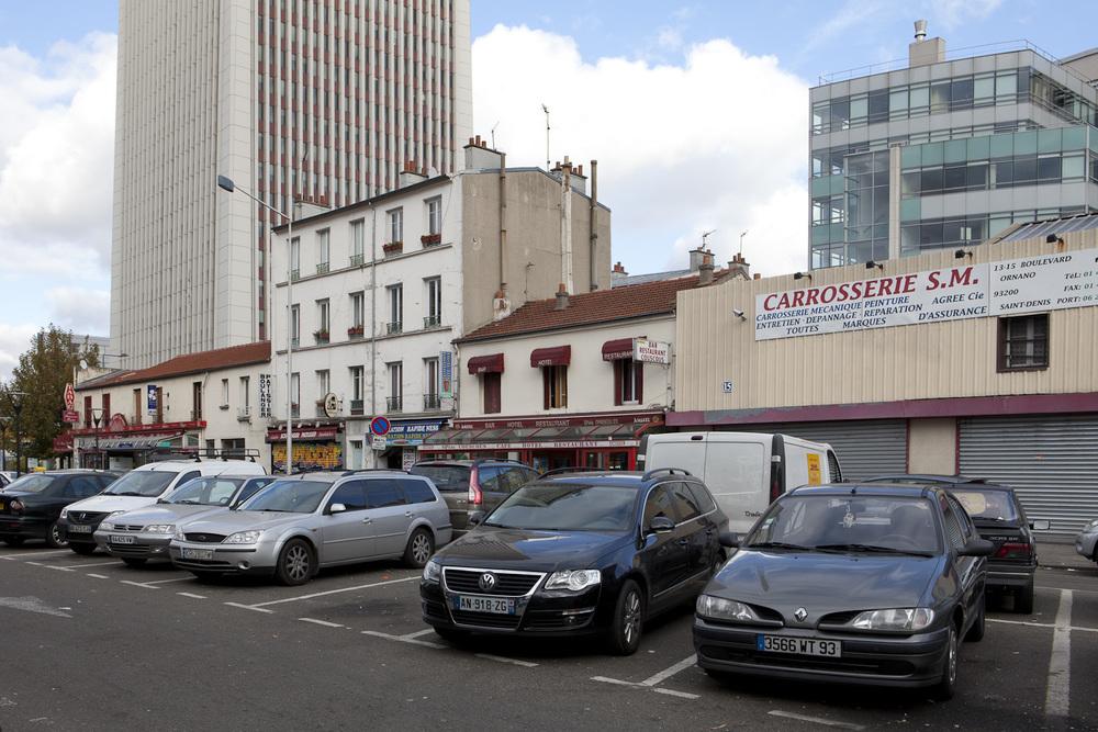 35-Saint Denis - Carrefour Pleyel - 2010.jpg