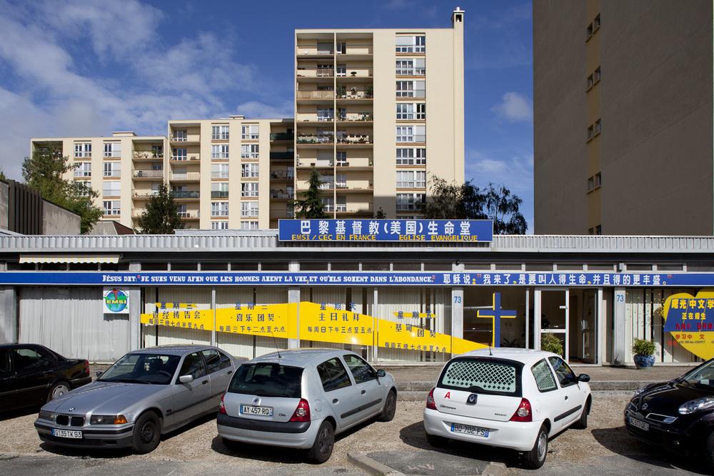 36-Ivry sur Seine-2011.jpg