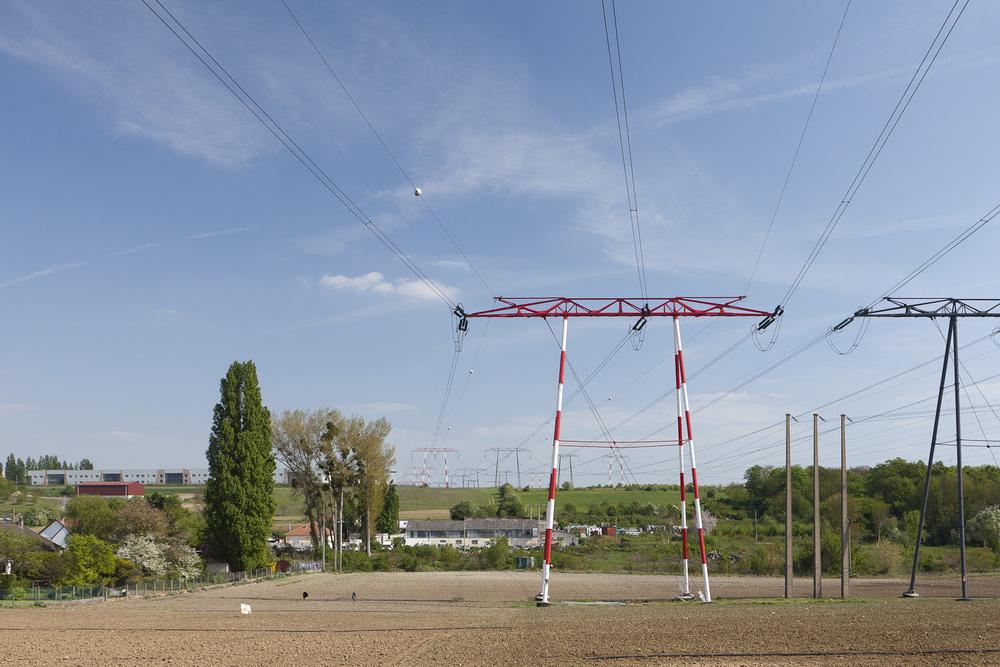 39-Le Thillay-Bois d'Amour-2011.jpg