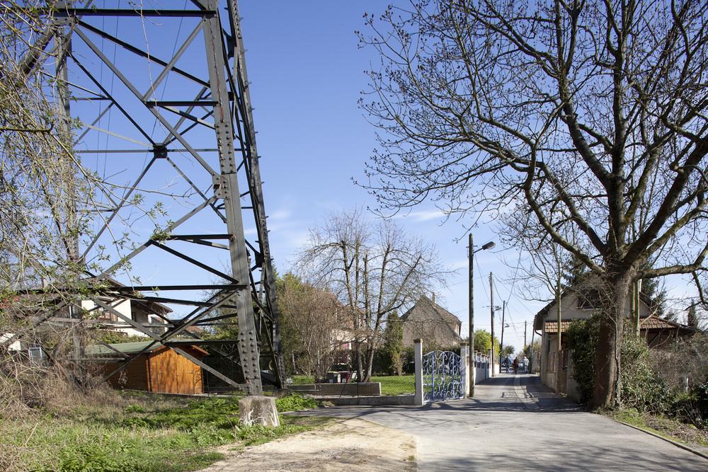 38-Chelles-2011.jpg