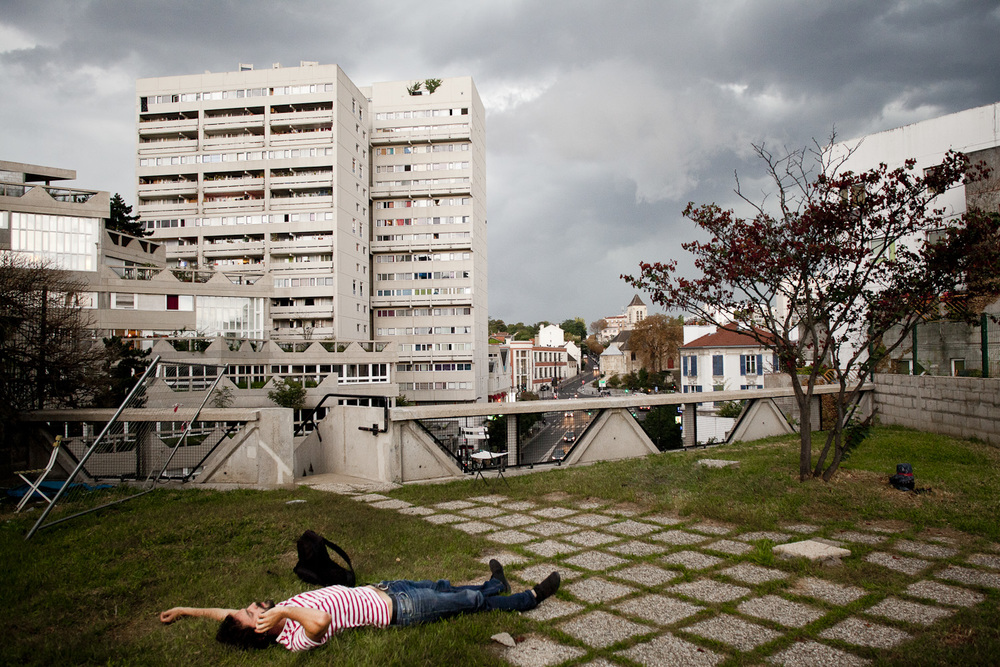 44-Ivry sur Seine-2011.jpg