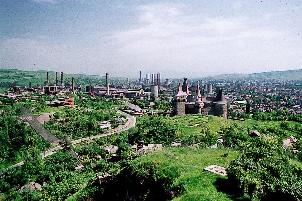 2-Hunedoara-Roumanie-2006.jpg