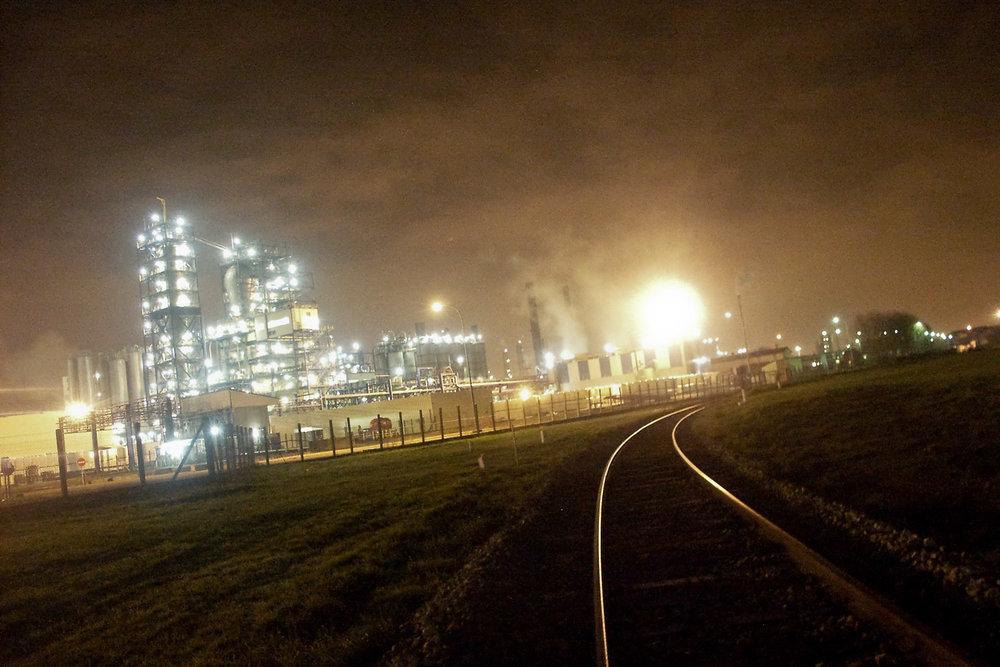 8-Raffinerie-Le Havre-France-2006.jpg