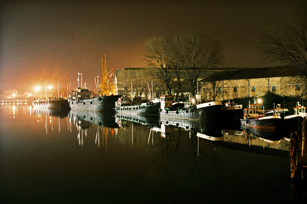 9-Port de Porto Marghera-Italie-2006.jpg