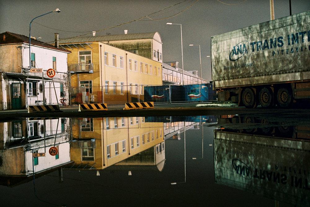 10-Port de Porto Marghera-Italie-2006.jpg