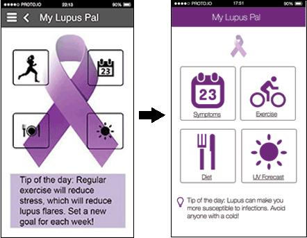 lupus1.png