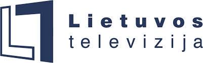 Lietuvos televizija - Emigrantai.jpg