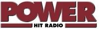 power_hit_radio_logo_small.jpg