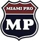 miamipro_logo.jpg