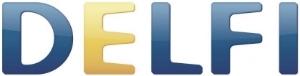 delfi-logo-01.jpg