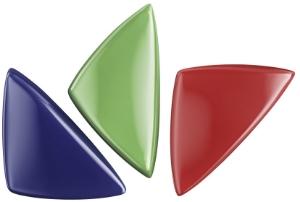 LNK logo.jpg