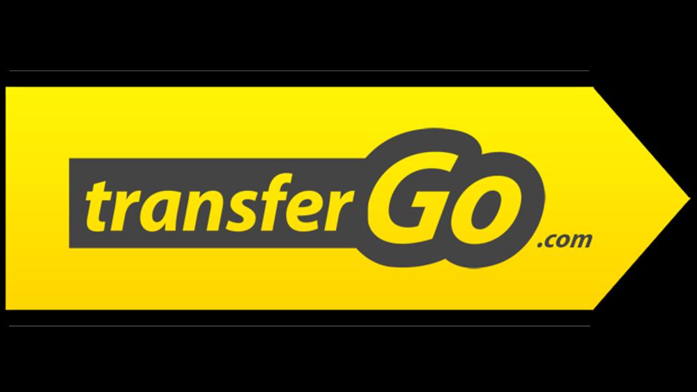 TransferGo_4016631.png