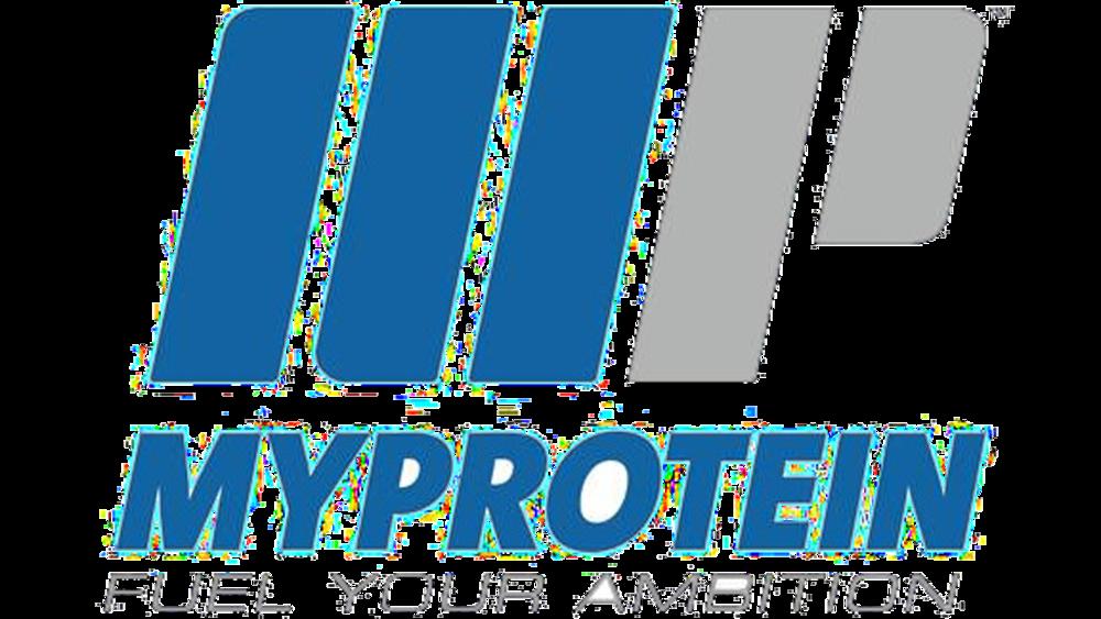 myprotein-logo-(1).png