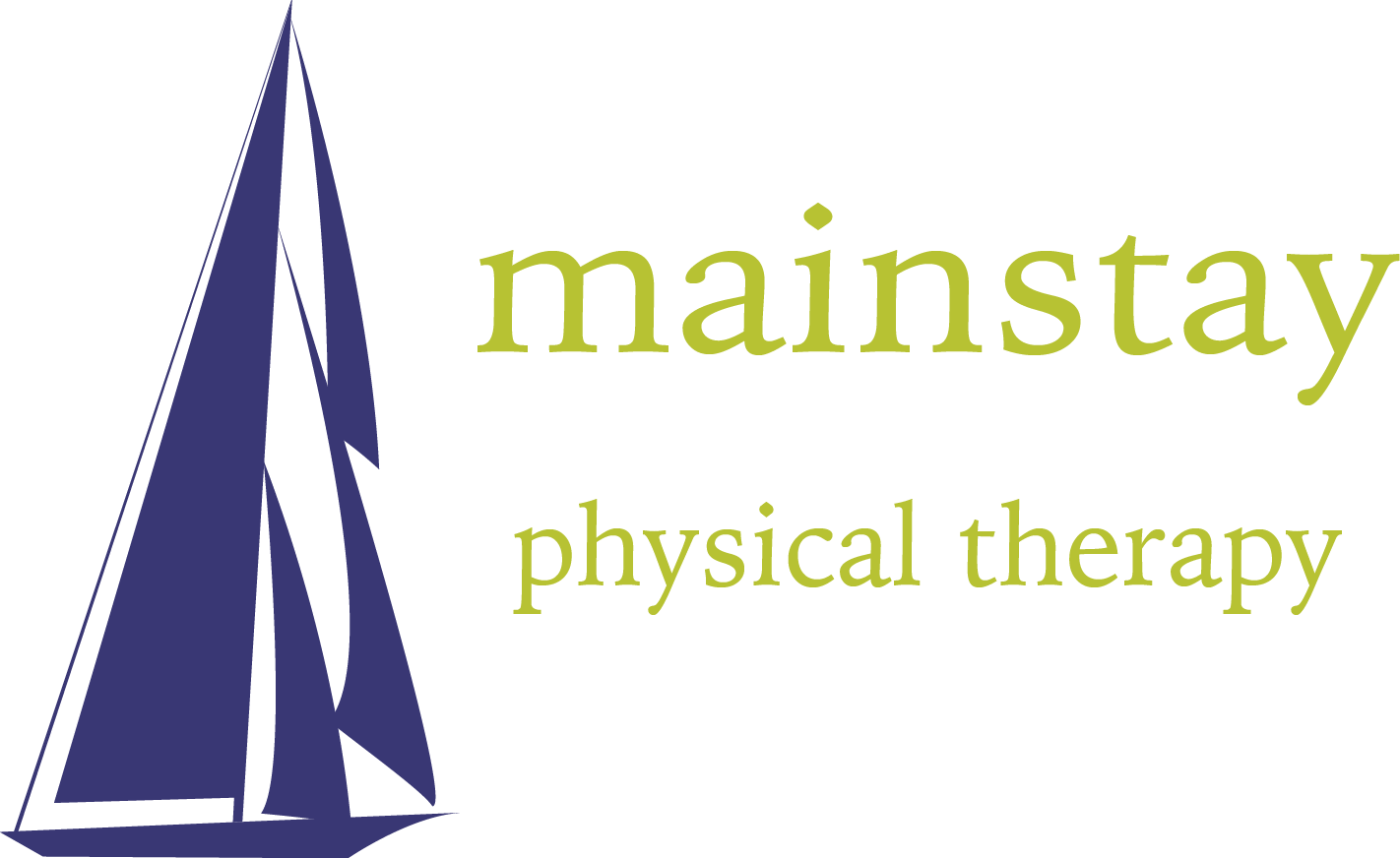 Mainstay Physical Therapy
